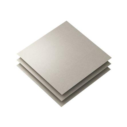 KEMET Shielding Sheet, 120mm x 120mm x 0.2mm (25)