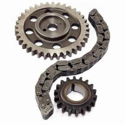 Omix-ADA Timing Chain Kit - 17452.06