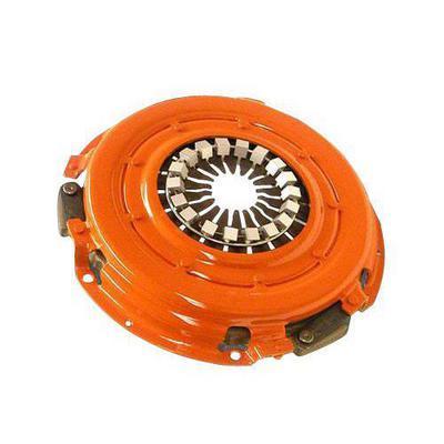 Centerforce Series II Clutch Pressure Plate - CFT361890