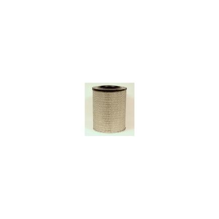 Fleetguard AF25435 - Filter,Air Filter