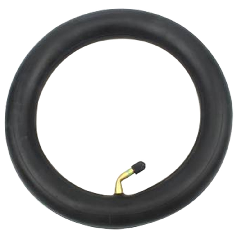 Inner Tube For KUGOO G-Booster Folding Electric Scooter Replacement parts - Black