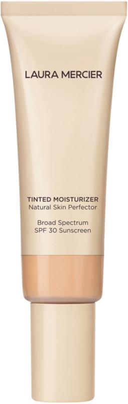 Tinted Moisturizer Natural Skin Perfector Broad Spectrum SPF 30 - Vanille (fair neutral)