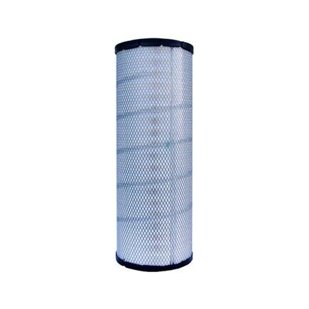 Luber Finer LAF2536 - Air Filter