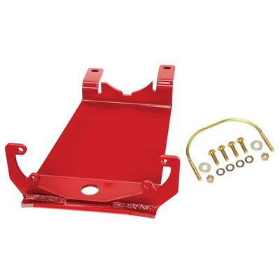Rancho Front Dana 44 Glide Plate - RS62116