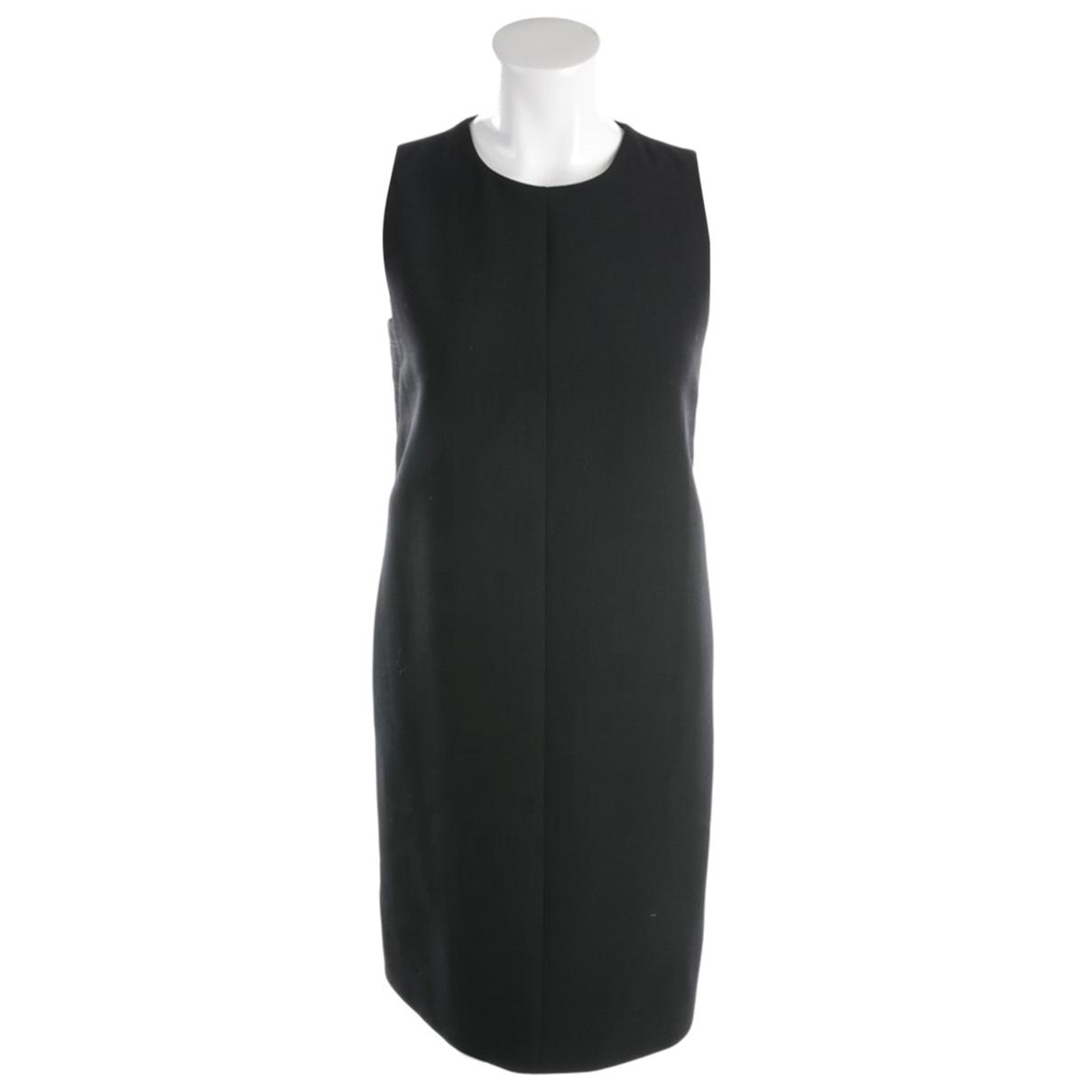 Victoria Beckham \N Black dress for Women 34 FR