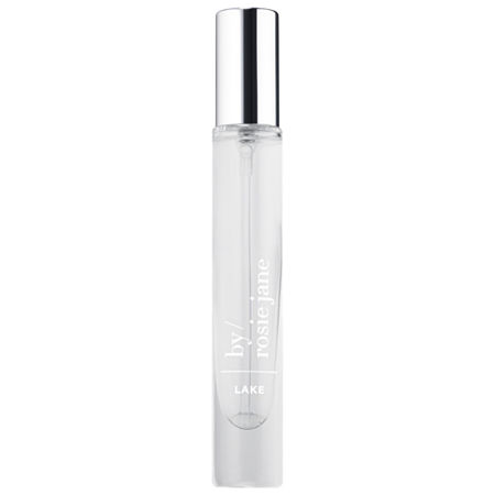 By Rosie Jane Lake Travel Spray, One Size , Multiple Colors
