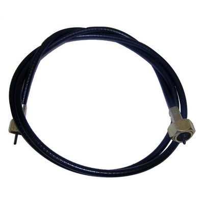 Crown Automotive Speedometer Cable - 53005085