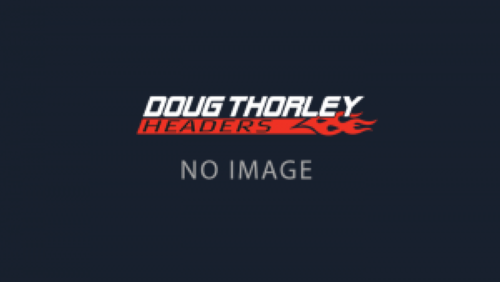 Doug Thorley Tri-Y Headers w/ Y-Pipes Ford F-250/F-350/Motorhome Class A w/o SMOG Fittings 88-92