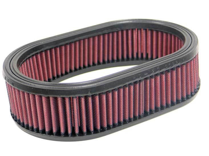 K&N HD-2075 Replacement Air Filter Harley Davidson -L --Cyl