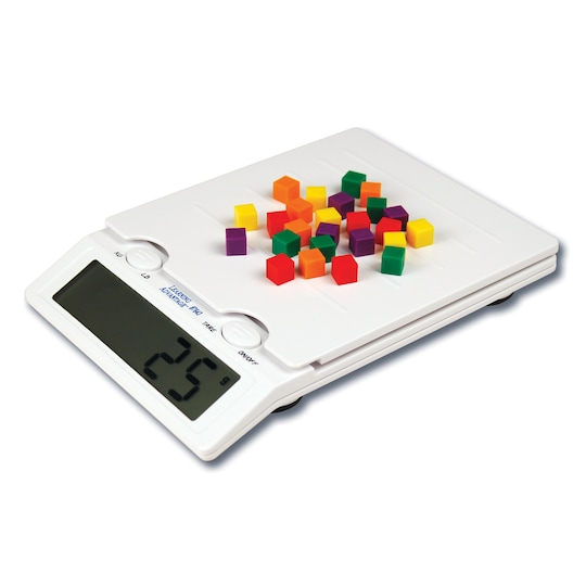 Digital Scale By Learning Advantage | Michaels®