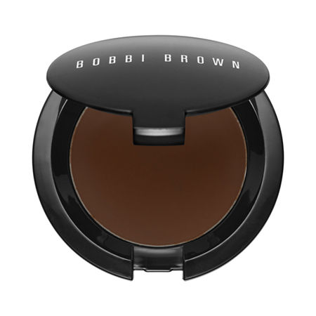 Bobbi Brown Long-Wear Brow Gel, One Size , Multiple Colors