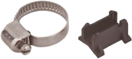 ifm electronic Clip for use with Clean Line Cylinder