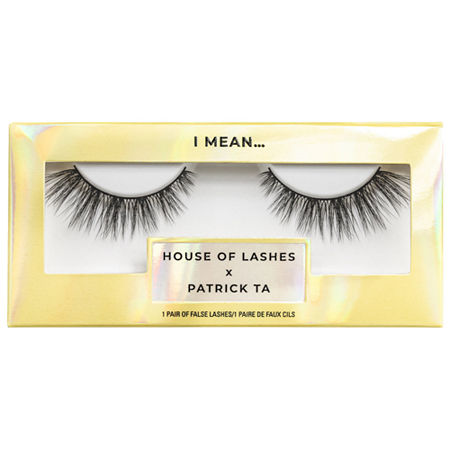 SEPHORA COLLECTION House of Lashes x Patrick Ta, One Size , No Color Family