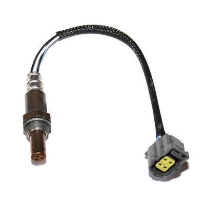 Omix-ADA Oxygen Sensor - 17222.29
