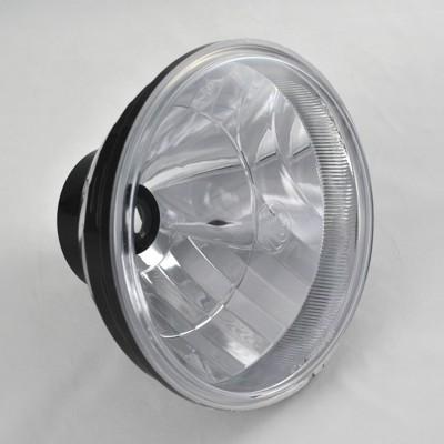 KC HiLiTES KC-POD HID  Lens/Reflector - KC #4200 (Spot Beam)