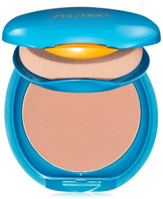 UV Protective Compact Foundation SPF 36 Refill - Light Ivory.