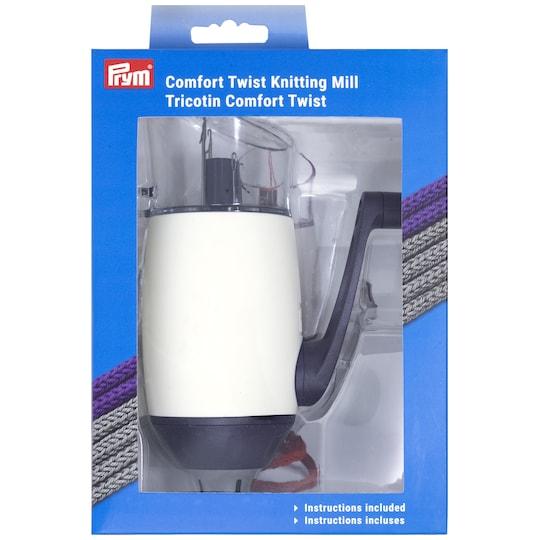 Prym Knitting Mill Comfort Twist   Michaels®