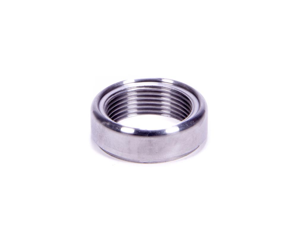Allstar Performance ALL99371 Steel Weld In Bung Small  ALL99371