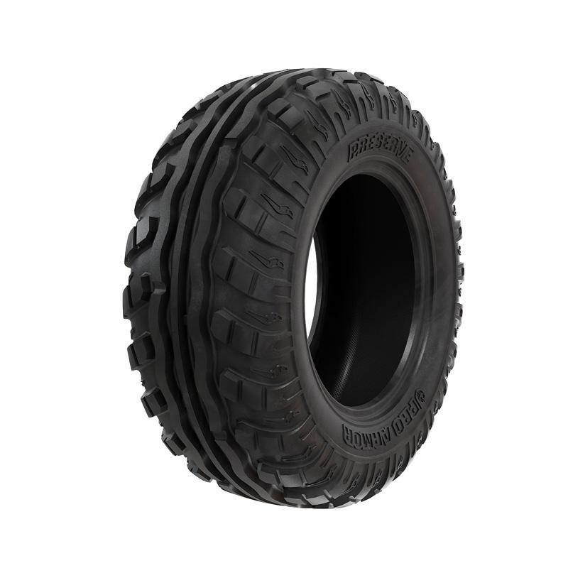 Polaris OEM 5416402 Pro Armor Tire: Preserve - 26