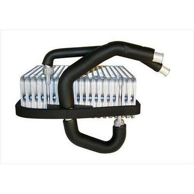 Crown Automotive Air Conditioner Evaporator Core - 5011167AA