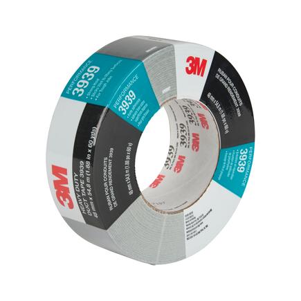 3 M 06976 - Duct Tape