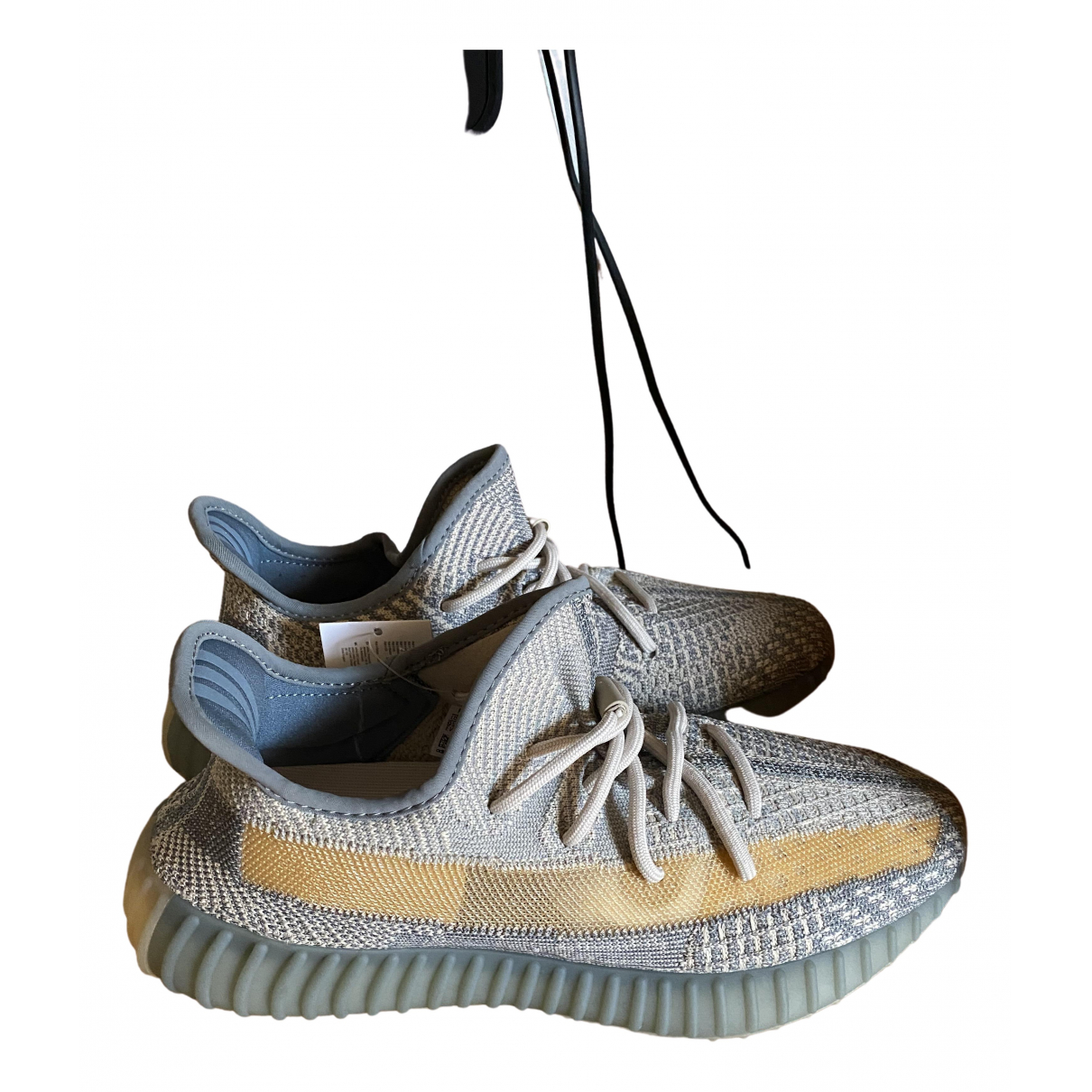 Yeezy X Adidas Boost 350 V2 Boots for Men 9 UK