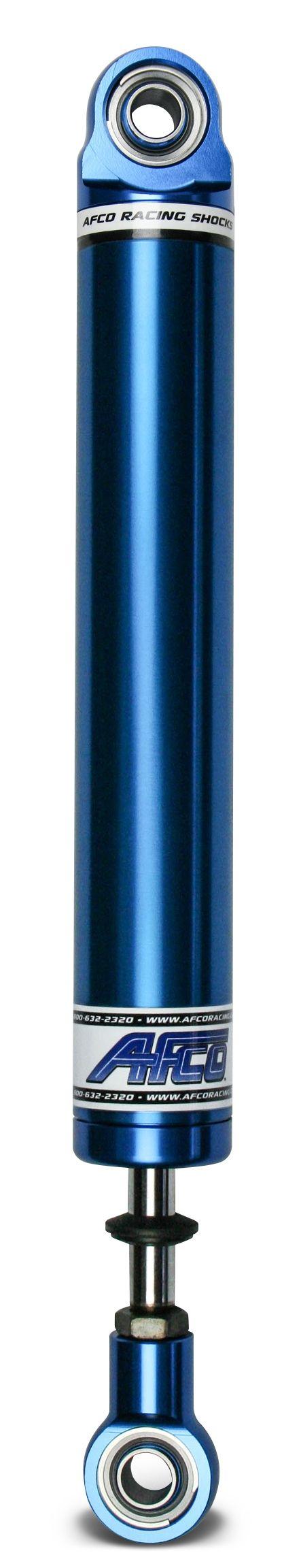 AFCO 1695SRT Aluminum Shock Twin Tube 16 Series 9