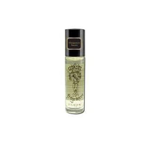 Roll-On Fragrance Nefertiti 0.33 Oz by Yakshi Fragrances