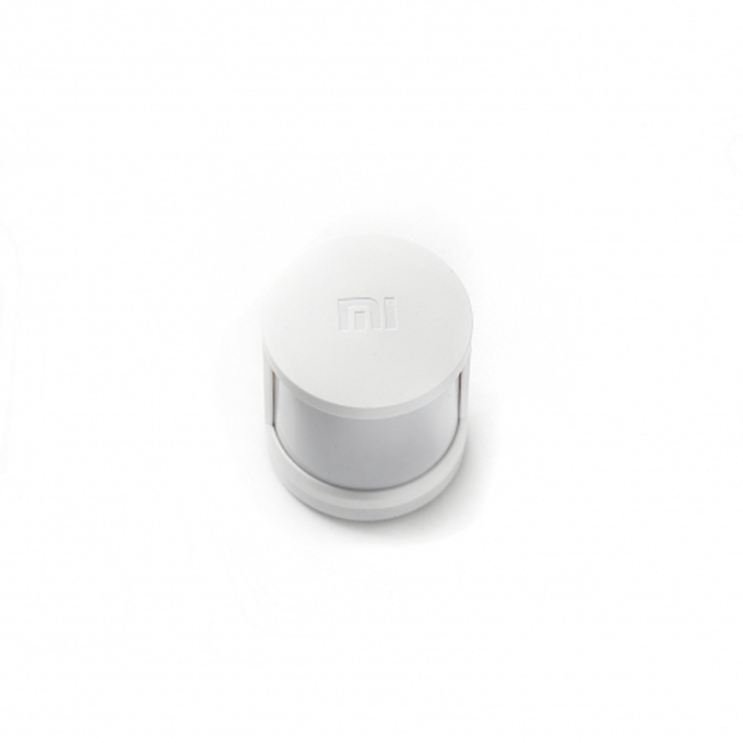 Xiaomi Smart Home Kit Body Sensor