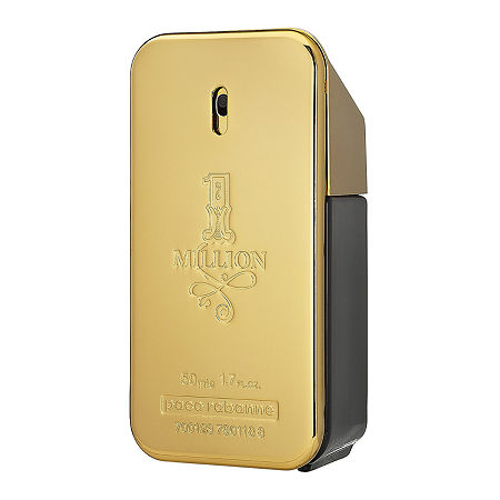 Paco Rabanne 1 Million, One Size , No Color Family