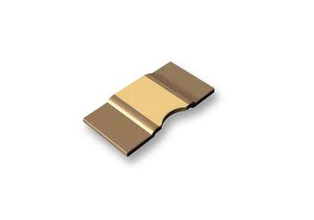 Yageo 4mΩ, 3921 SMD Resistor ± 1% 3W - PU3921FKM130R004L (3000)