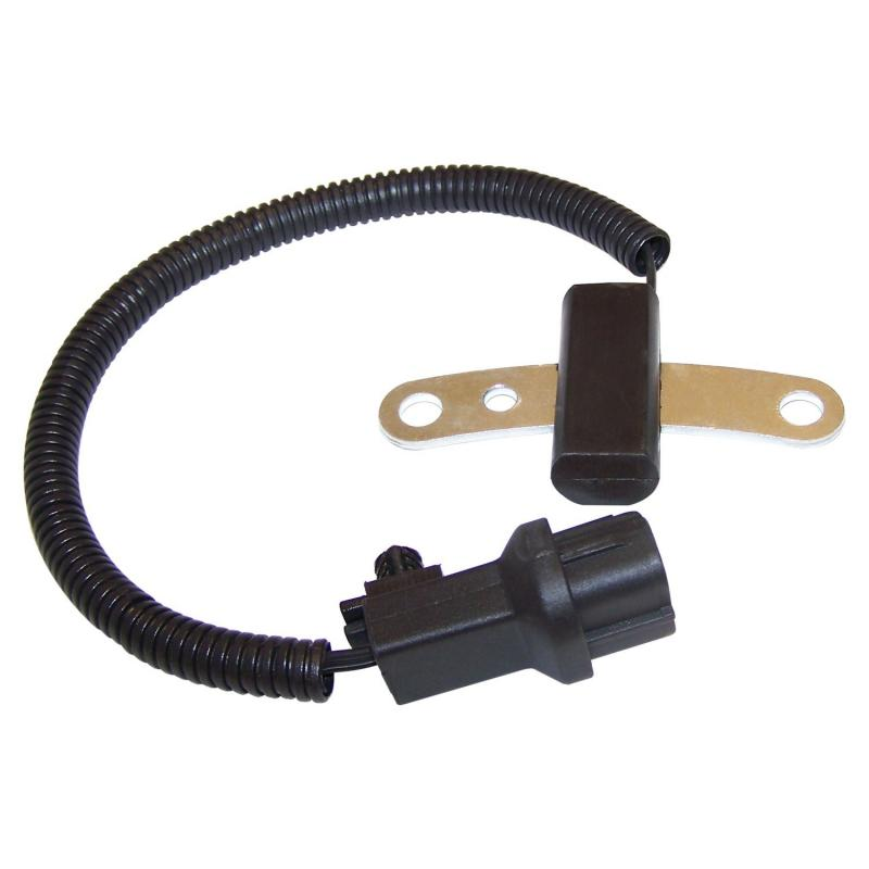 Crown Automotive 56027866AC Jeep Replacement Sensors Jeep Cherokee 1997-1999 4.0L 6-Cyl