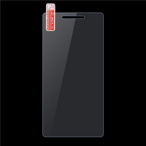 Transparent Xiaomi Redmi 3X Tempered Glass 0.33mm Screen Film High Quality Membrane Screen Protector