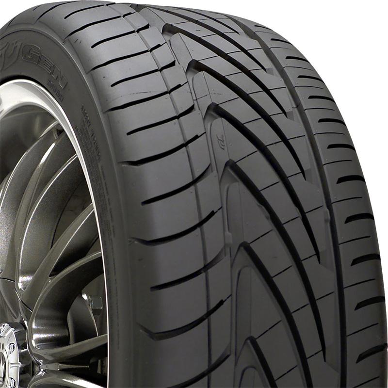 Nitto 185210 Neo Gen Tire 245 /35 R19 93W XL BSW