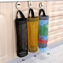 1pc Garbage Bag Storage Bag