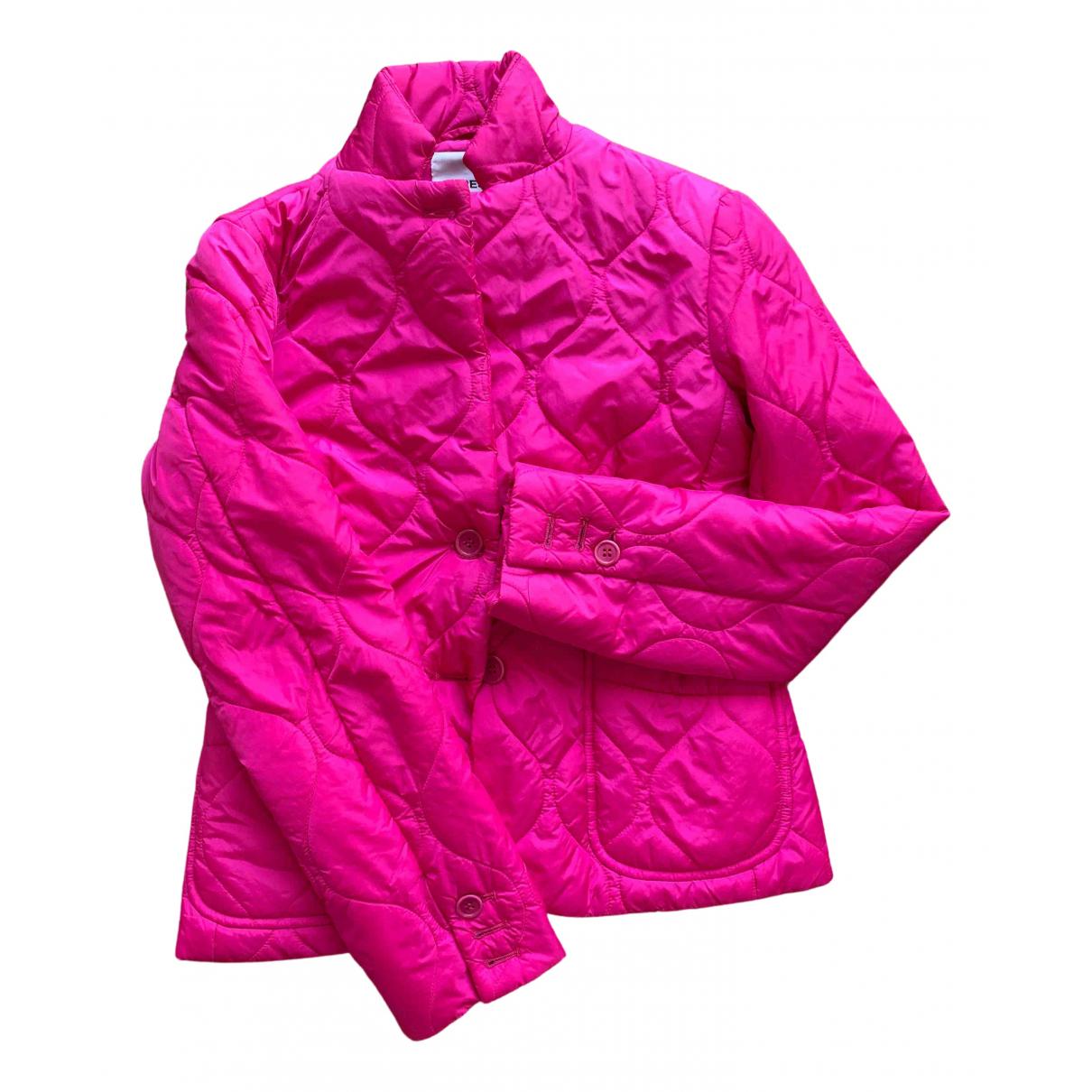 Aspesi N coat for Women S International