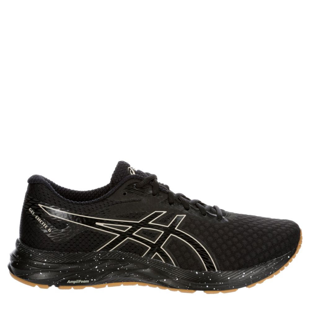 Asics Mens Gel-Excite Winter Running Shoes Sneakers