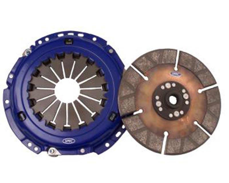 SPEC Stage 5 Clutch for SPEC Flywheel Chevrolet Corvette 6.0L | 6.2L 05-12
