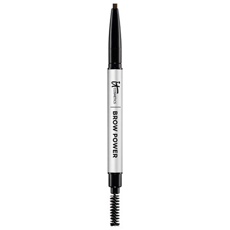 IT Cosmetics Brow Power Universal Eyebrow Pencil, One Size , Multiple Colors