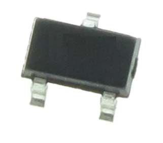 DiodesZetex Diodes Inc, ADTA144ECAQ-13 PNP Digital Transistor, 100 mA 50 V 47 kΩ, Single, 3-Pin SOT-23 (10000)