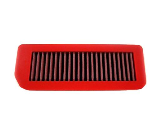 BMC 2010 Suzuki Alto 1.0 Replacement Panel Air Filter