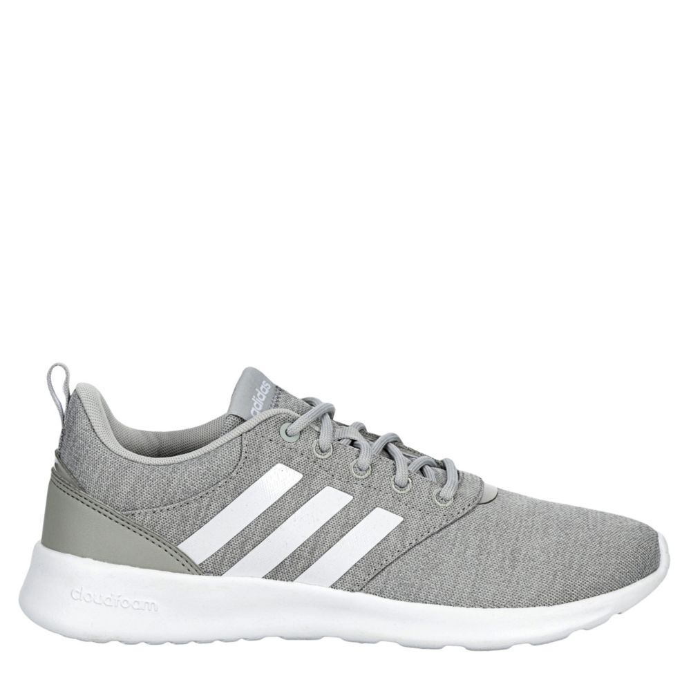 Adidas Womens QT Racer 2 Shoes Sneakers