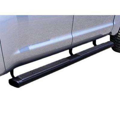 Go Rhino 5 Inch OE Xtreme Low Profile Side Steps - 685423971T