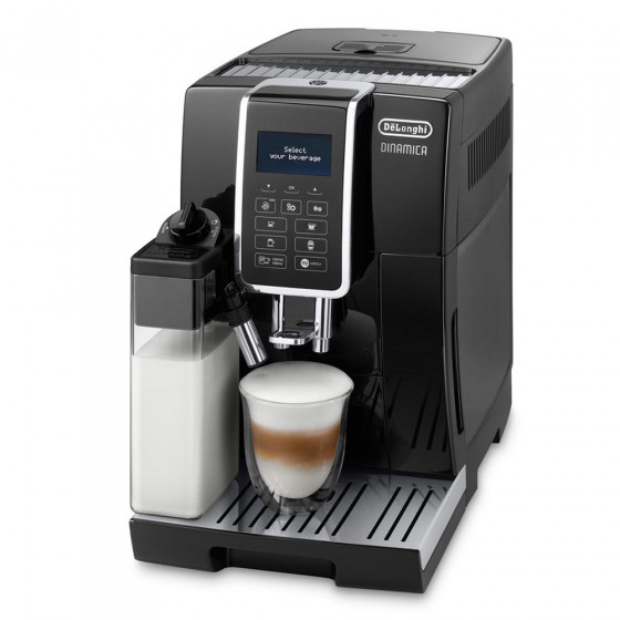 Coffee machine De'Longhi