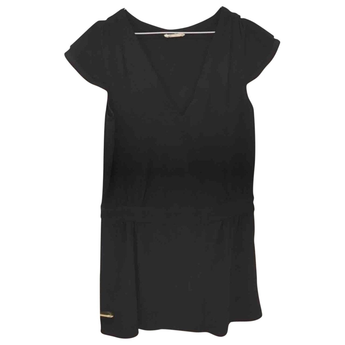 Ba&sh \N Black dress for Women 1 0-5