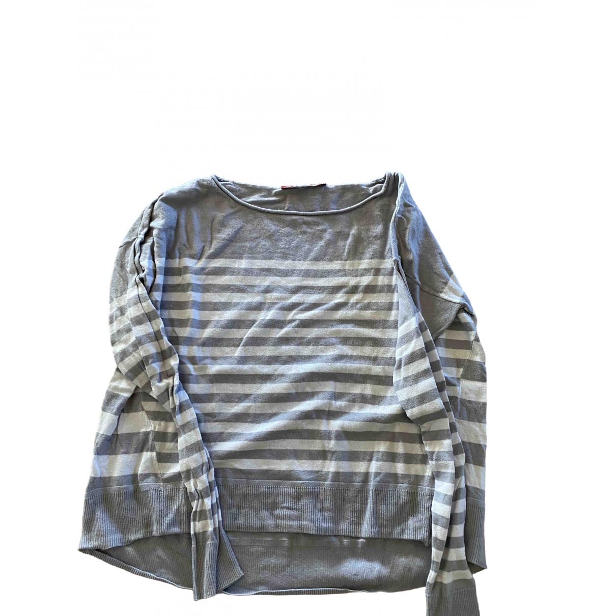 Comptoir Des Cotonniers \N Cashmere Knitwear for Women L International