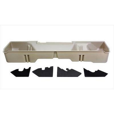 DU-HA Underseat Storage - 10047