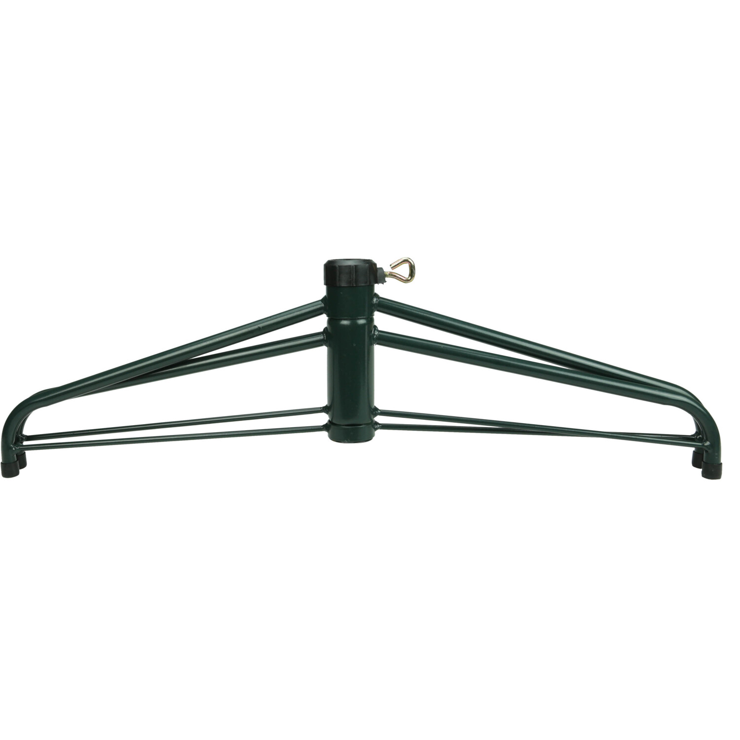 National Tree Company 24-Inch Folding Stand FTS-24-1