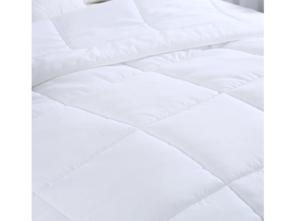 Waterford Home Down Comforter