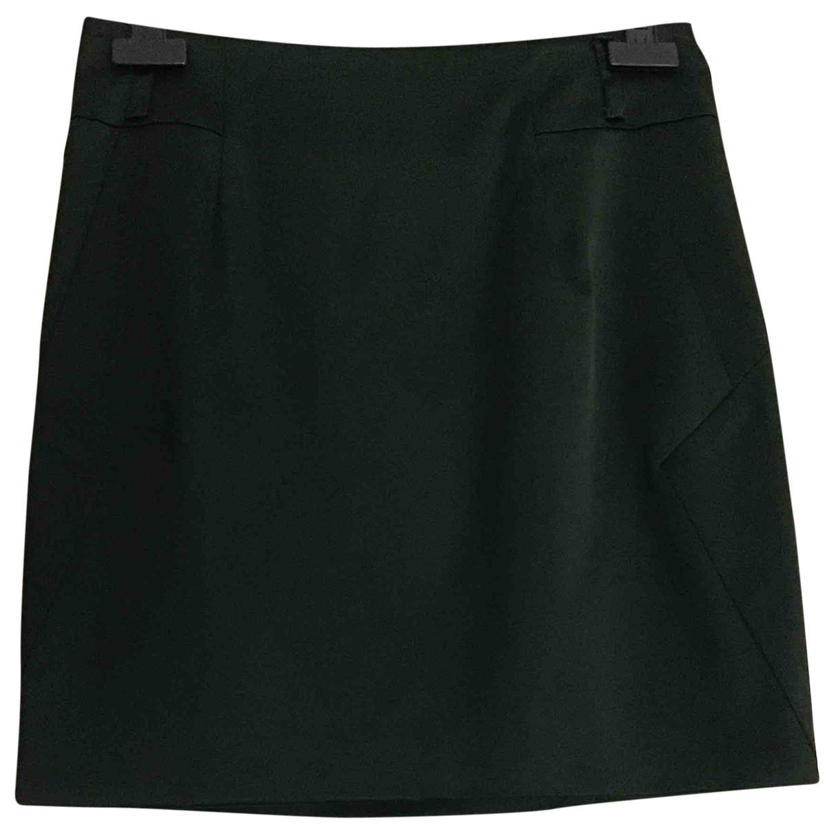 Prada \N Green skirt for Women 38 IT